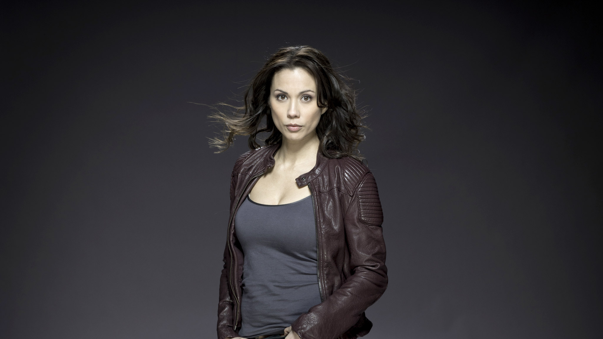 arrow-season-5-talia-al-ghul-lexa-doig