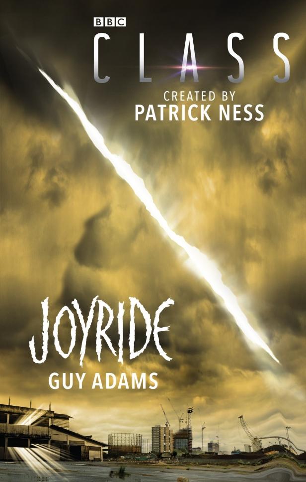 class_joyride