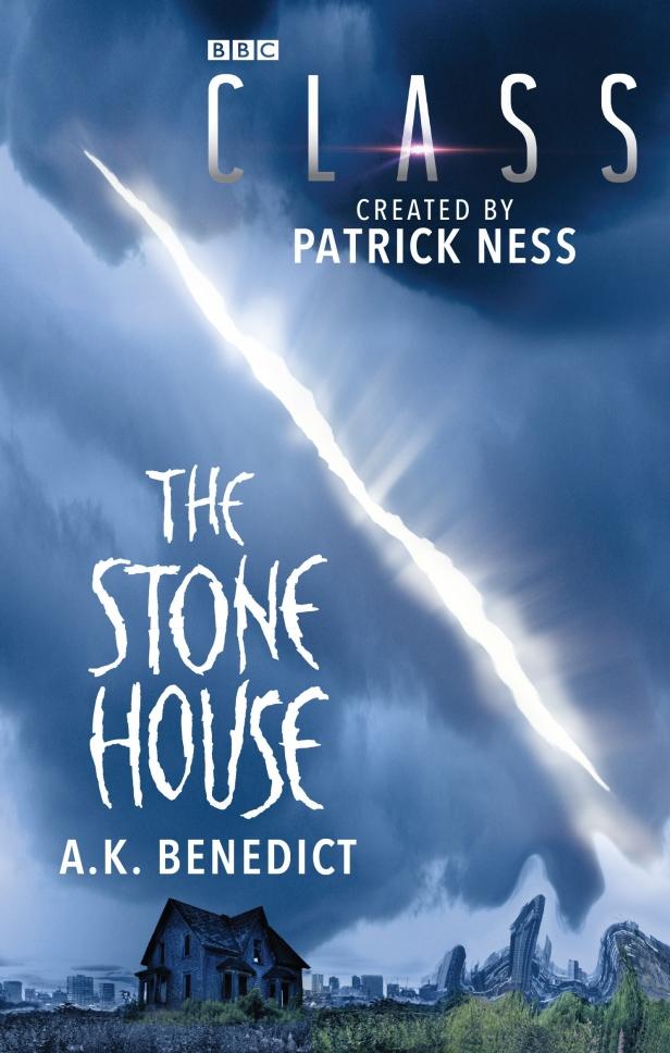 class_stonehouse