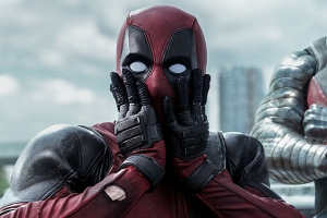 X-Men could be due a reboot as Deadpool 3 aims for X-Force