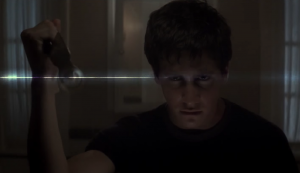 Donnie Darko trailer celebrates its 15th anniversary