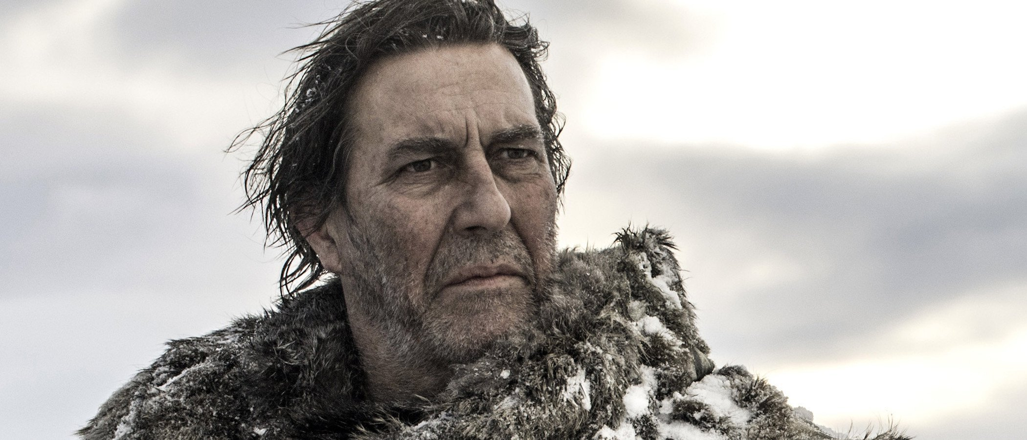 justice-league-ciaran-hinds-mance-rayder-game-of-thrones