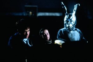 Donnie Darko is getting a 4K restoration and a UK cinema release