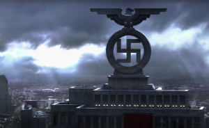 Man In The High Castle Season 2 trailer shows things could be worse