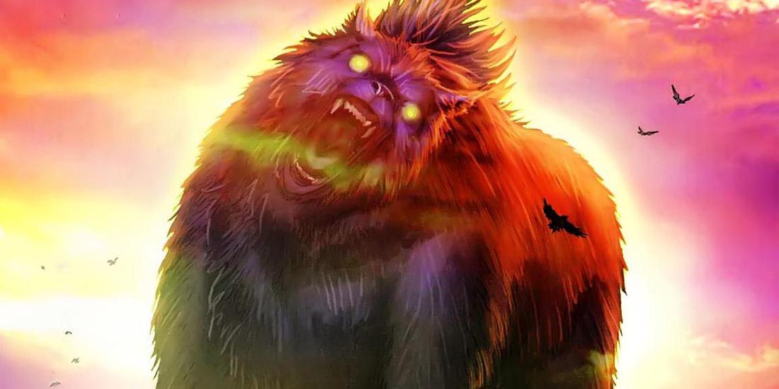 new-mutants-movie-demon-bear