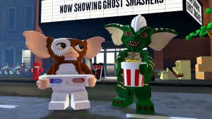 Lego Dimensions: Check out its latest expansion packs