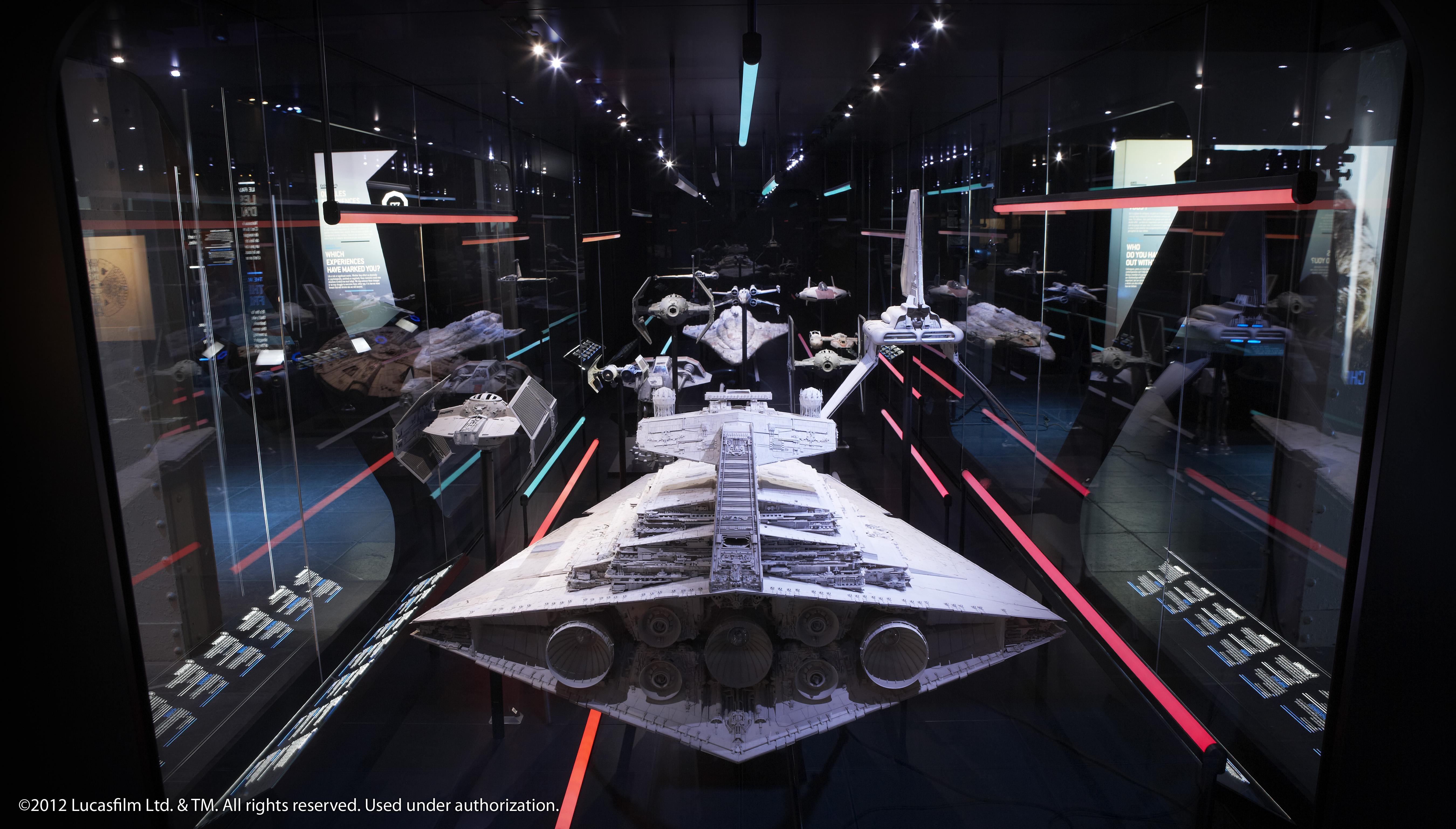 spaceships_eng