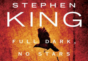 Stephen King's 1922 movie is a go at Netflix with The Mist star