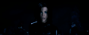 Underworld: Blood Wars new trailer Kate Beckinsale is back for war