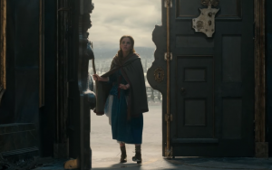 Beauty And The Beast first full trailer is magical