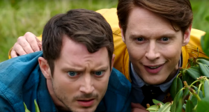 Dirk Gently's Holistic Detective Agency renewed for Season 2 already