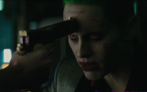 Suicide Squad Extended Cut trailer features more Joker