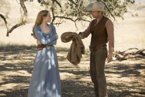 Westworld Season 2 confirmed – not for a while though