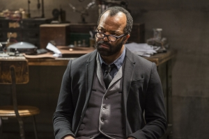 Westworld Season 1 Episode 8 'Trace Decay' review