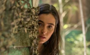 Walking Dead Season 7 Episode 6 'Swear' review