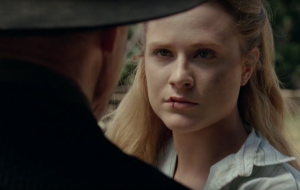 Westworld season finale trailer promises a bloody end