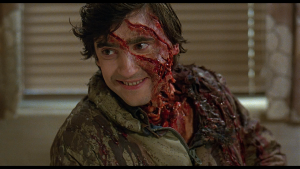An American Werewolf In London remake coming from Max Landis