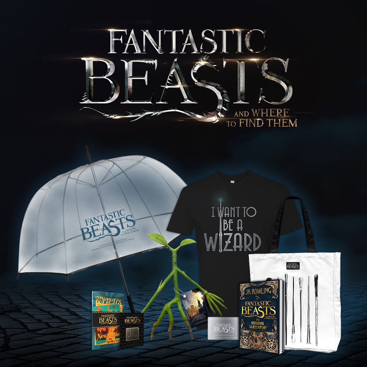 comp_merch_1x1_withscreenplay