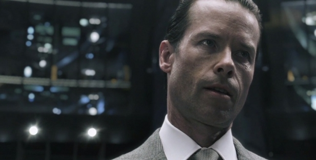 guy-pearce-prometheus