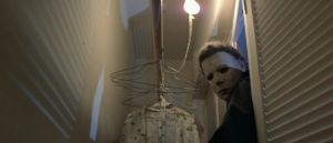 Halloween reboot/new sequel doesn't have a finished script yet