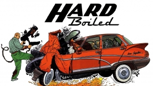 Ben Wheatley might reunite with Tom Hiddleston for Hard Boiled