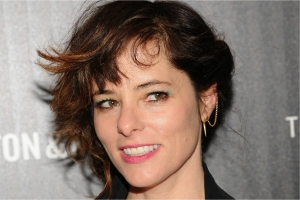 Lost In Space TV remake adds Parker Posey to the crew