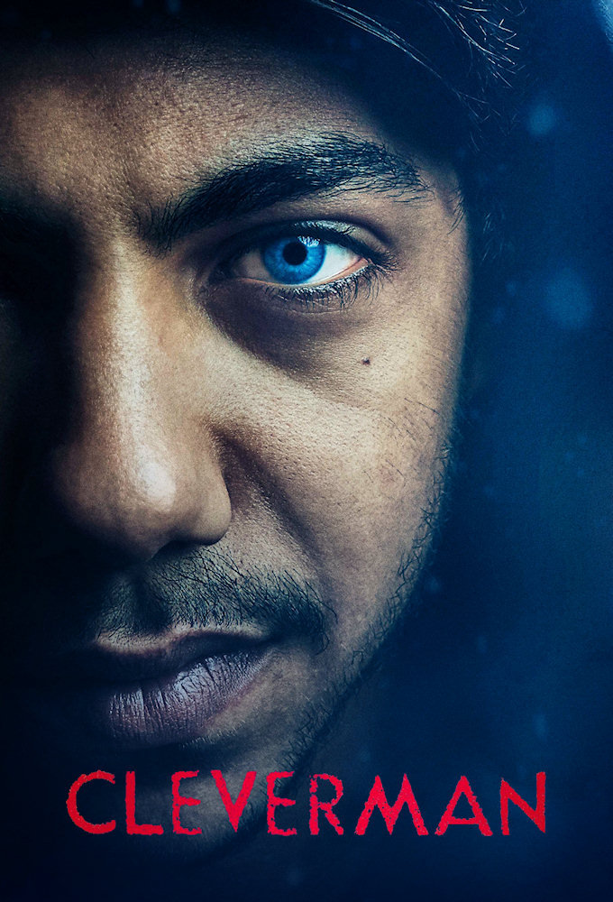 Cleverman Season 1 review: worth the hype?