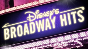 Disney Broadway Hits review: Never Had A Show Like Me