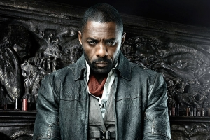The Dark Tower is delayed, moves back to summer 2017