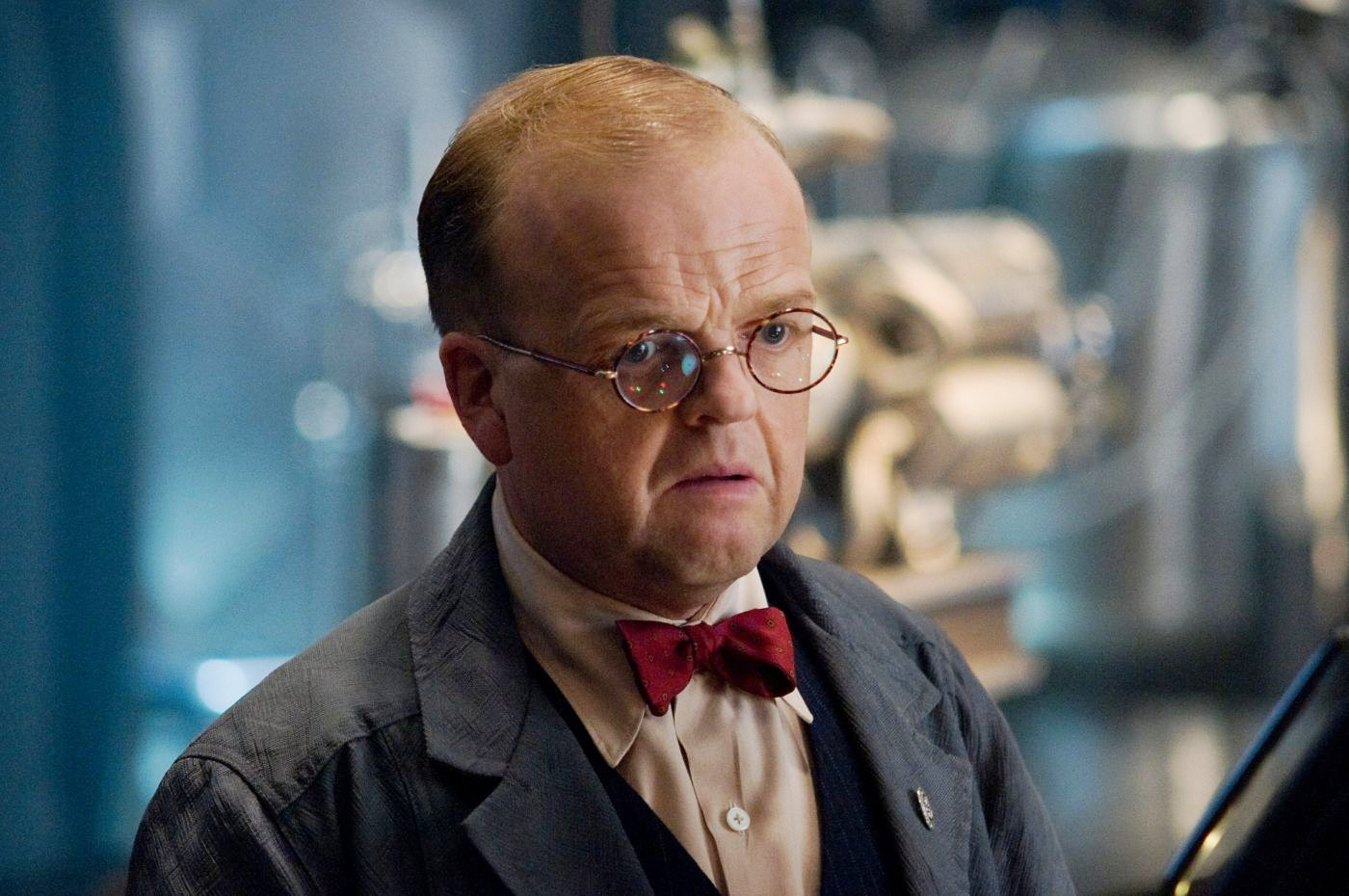 toby-jones-sherlock-villain