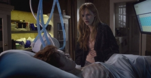 Amityville: The Awakening has been delayed again, may be haunted