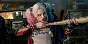 David Ayer will direct Harley Quinn spin-off Gotham City Sirens