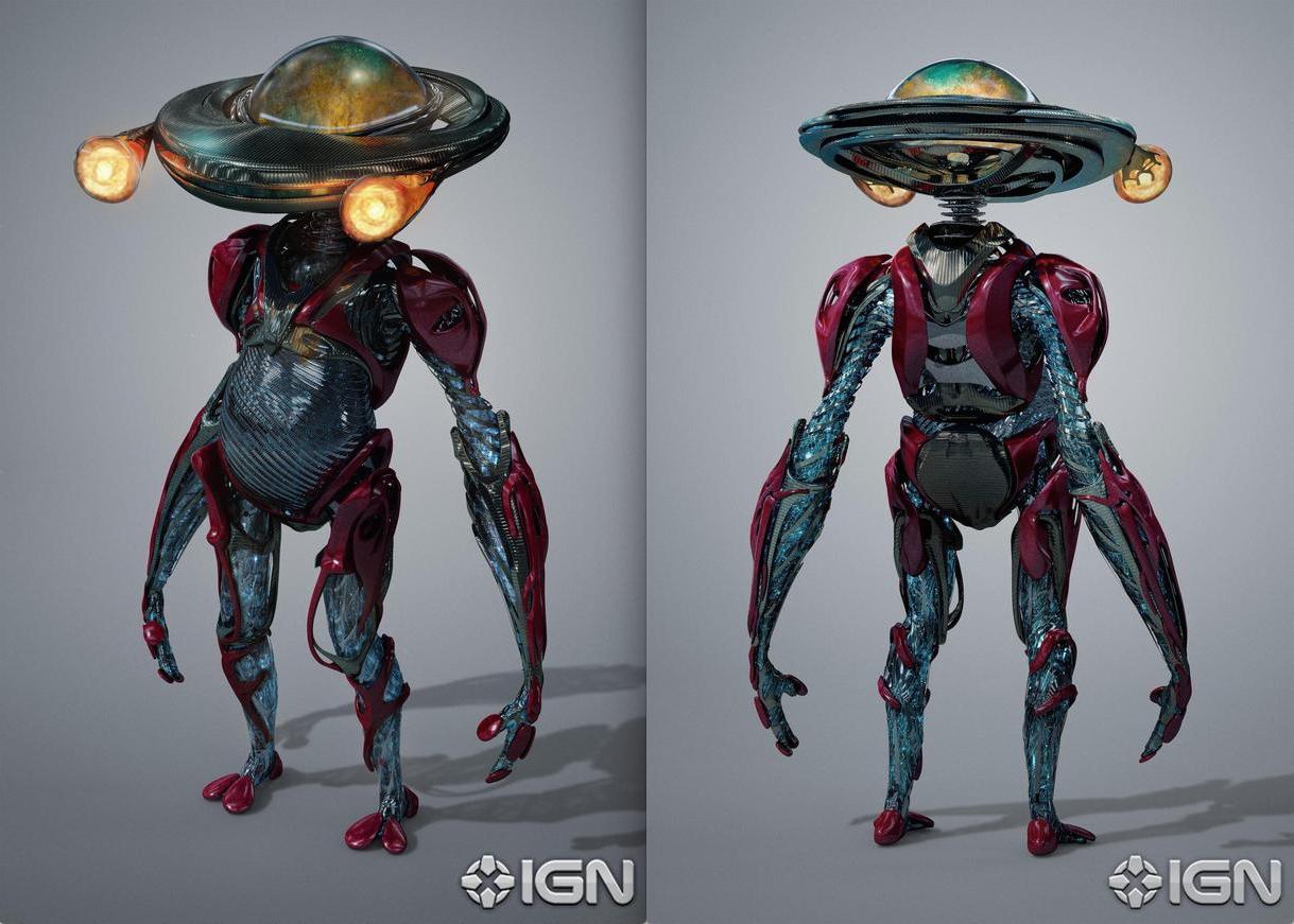 power-rangers-alpha-5