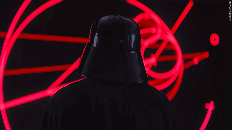rogue-one-a-star-wars-story-darth-vader