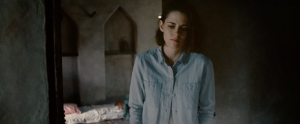 Personal Shopper UK trailer for Kristen Stewart's ghost story