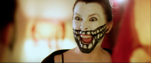 Prevenge trailer Alice Lowe is a killer force of nature