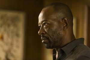 Walking Dead Season 7 Episode 8 'Hearts Still Beating' review