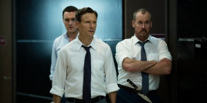 Belko Experiment red band trailer promises plenty of death