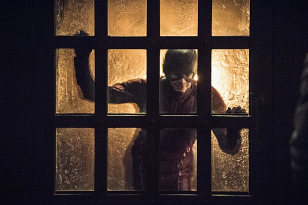 arrow-season-3-photos-417