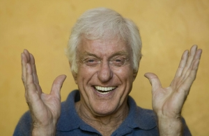Mary Poppins Returns will have Dick Van Dyke in it