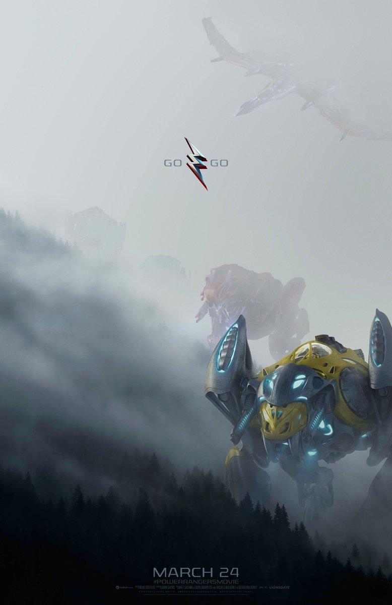 power-rangers-poster-zords
