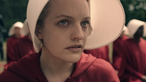 The Handmaid's Tale air date and pictures are here
