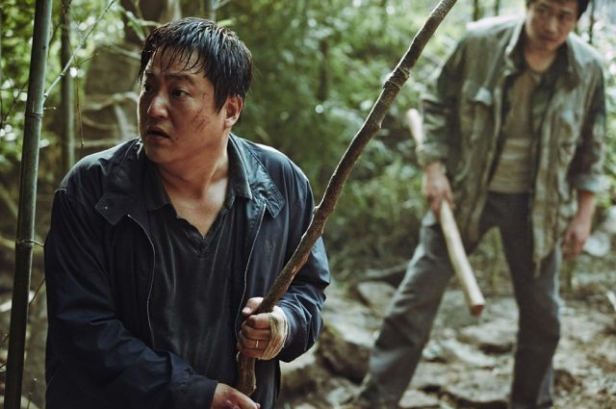 the-wailing-review