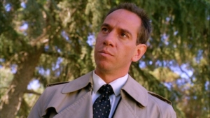 RIP Miguel Ferrer – 1955 – 2017
