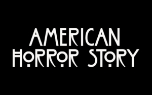 American Horror Story renewed for three more seasons, first cast confirmed