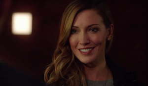 Arrow Season 5 drops some spoilers about Laurel's return