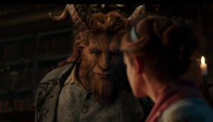 Beauty And The Beast trailer finds its singing voice