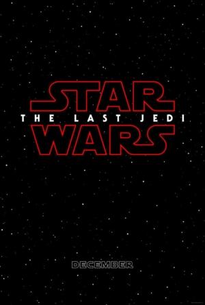 Star Wars: Episode 8 title confirmed!