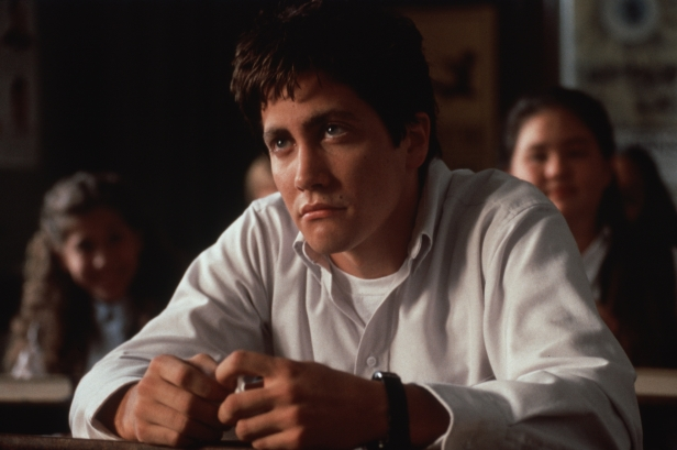 donnie_darko_02