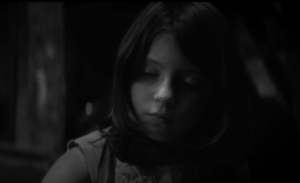 Eyes Of My Mother trailer is brilliantly creepy